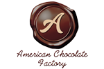 American Chocolate Factory