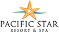 Pacific Star Resort and Spa